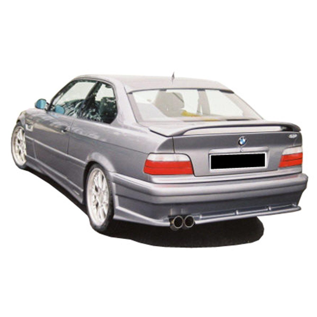 BMW-E36-Illusion-tras-PCA004