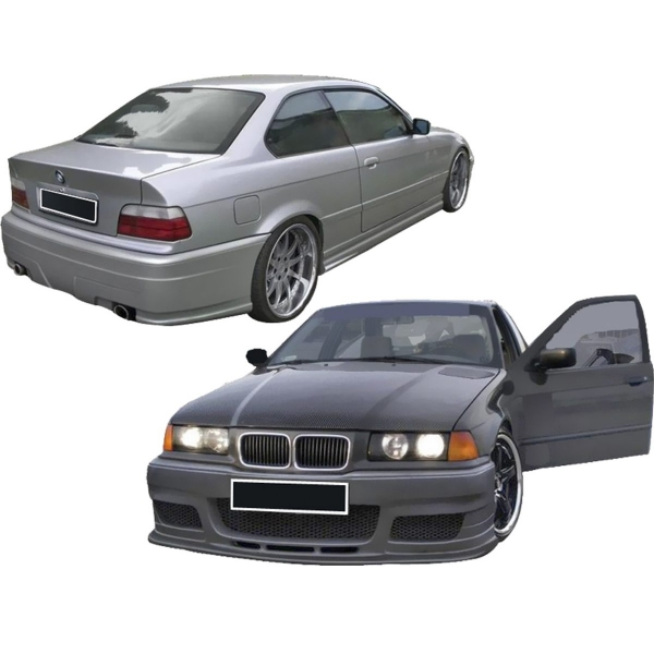 BMW-E36-Inferno-KIT-KTM003