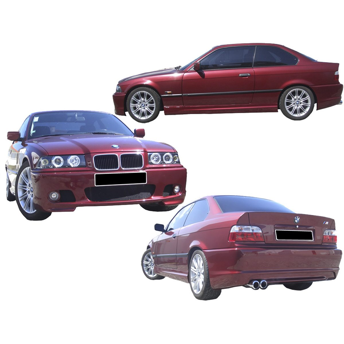 BMW-E36-M-Look-KIT-QTU078