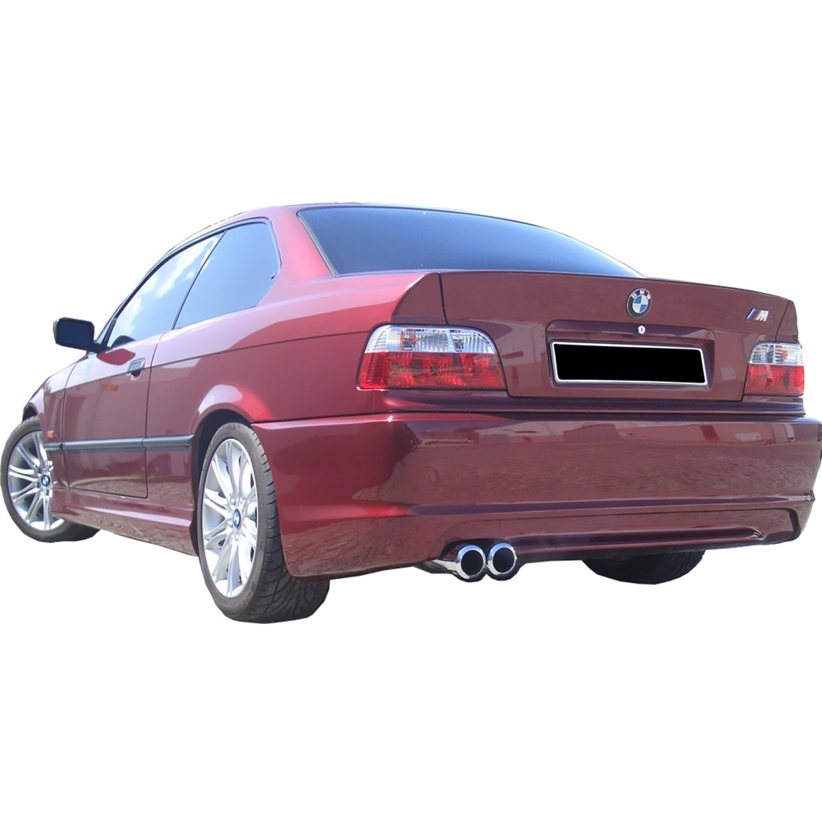 BMW-E36-M-Look-trás-PCU0071.1