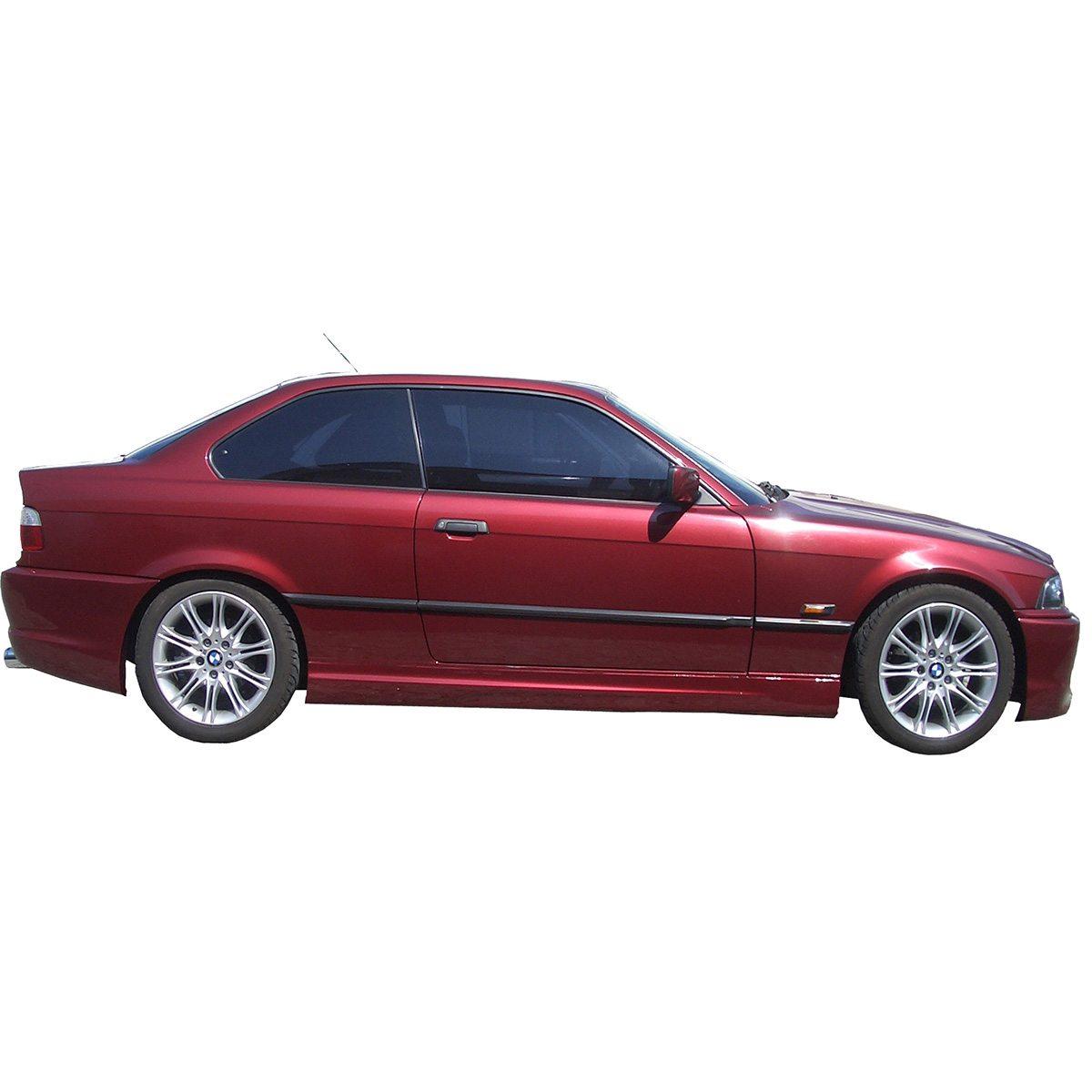 BMW-E36-M-look-Emb-EBU
