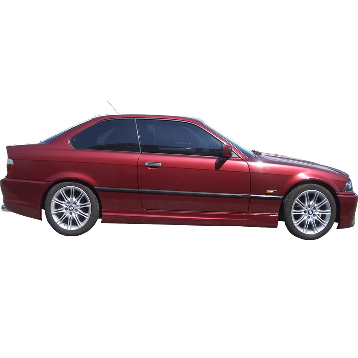 BMW-E36-M-look-Emb-EBU0010.1
