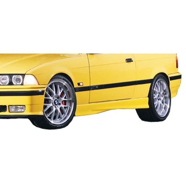 BMW-E36-M3-EBU003
