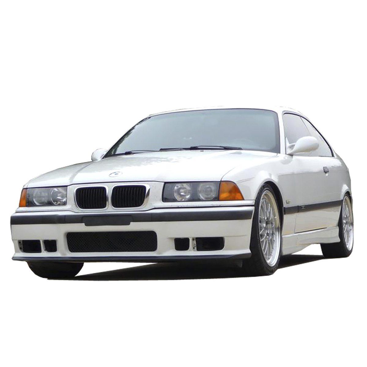 BMW-E36-M3-Frt-PCA005