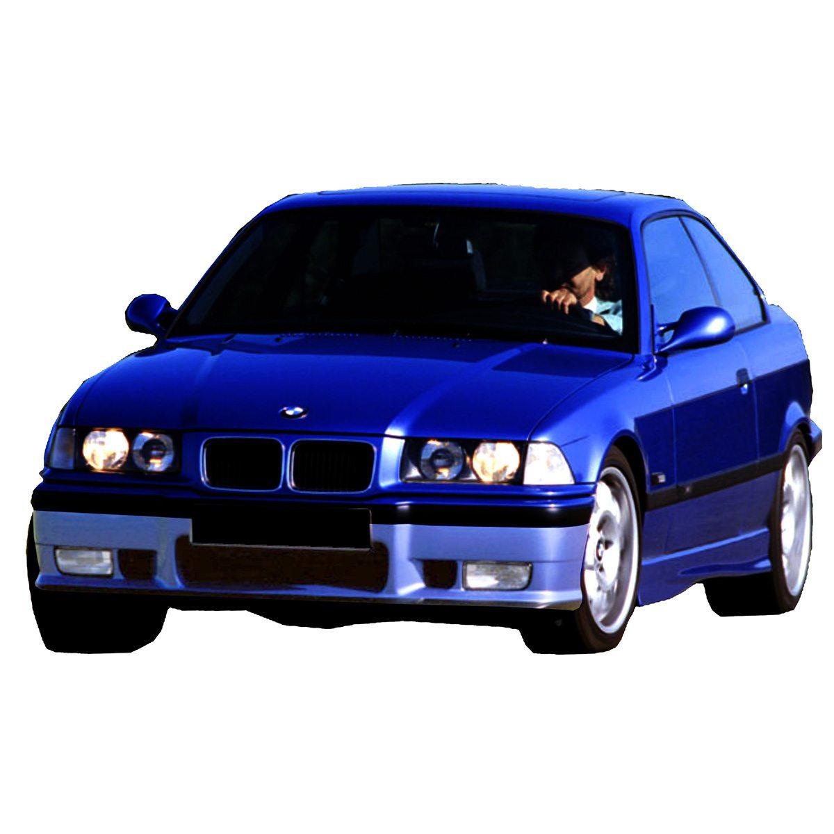 BMW-E36-M3-Frt-SPA004