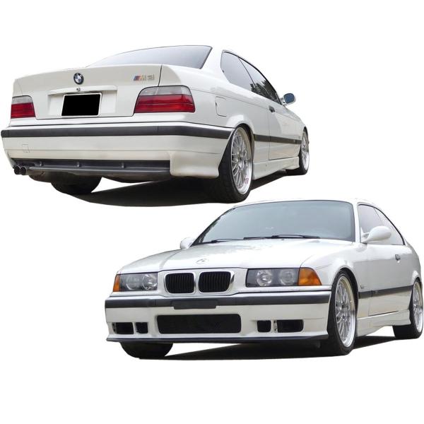 BMW-E36-M3-KIT-QTU077