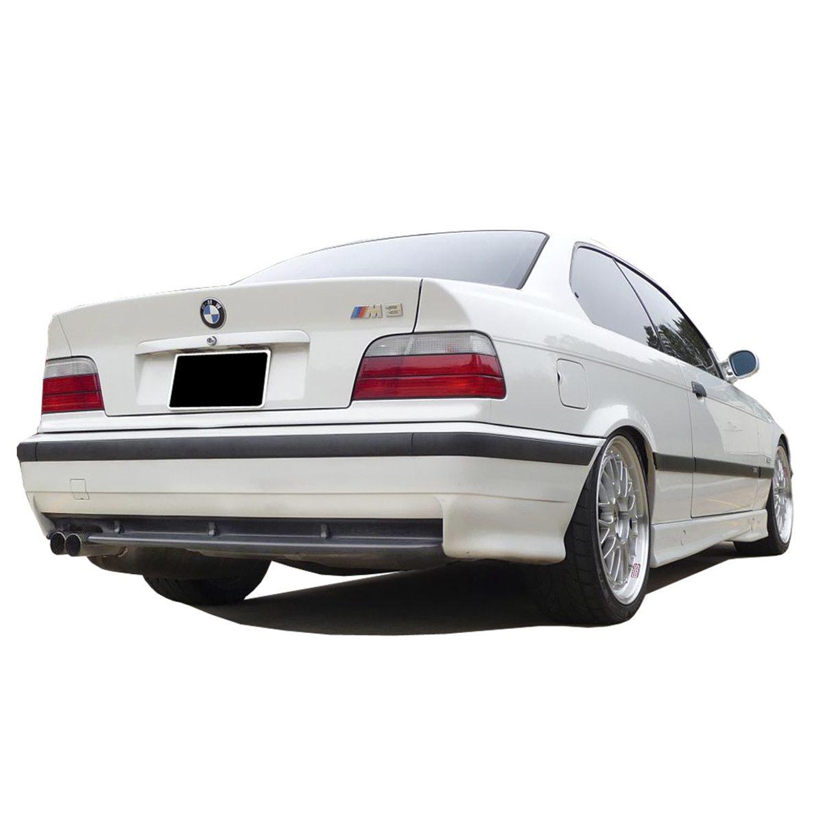 BMW-E36-M3-Tras-PCA004