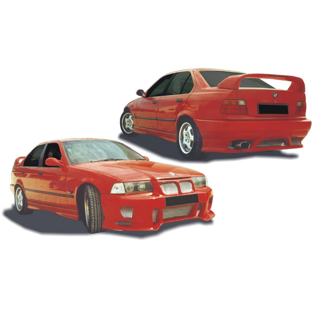 BMW-E36-Radikal-KIT-QTU079