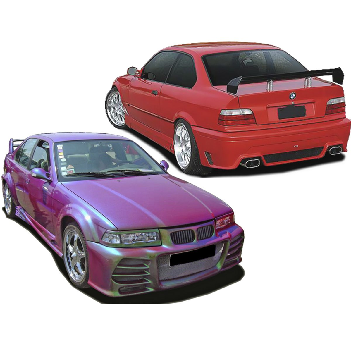 BMW-E36-Rocket-KIT-QTU076
