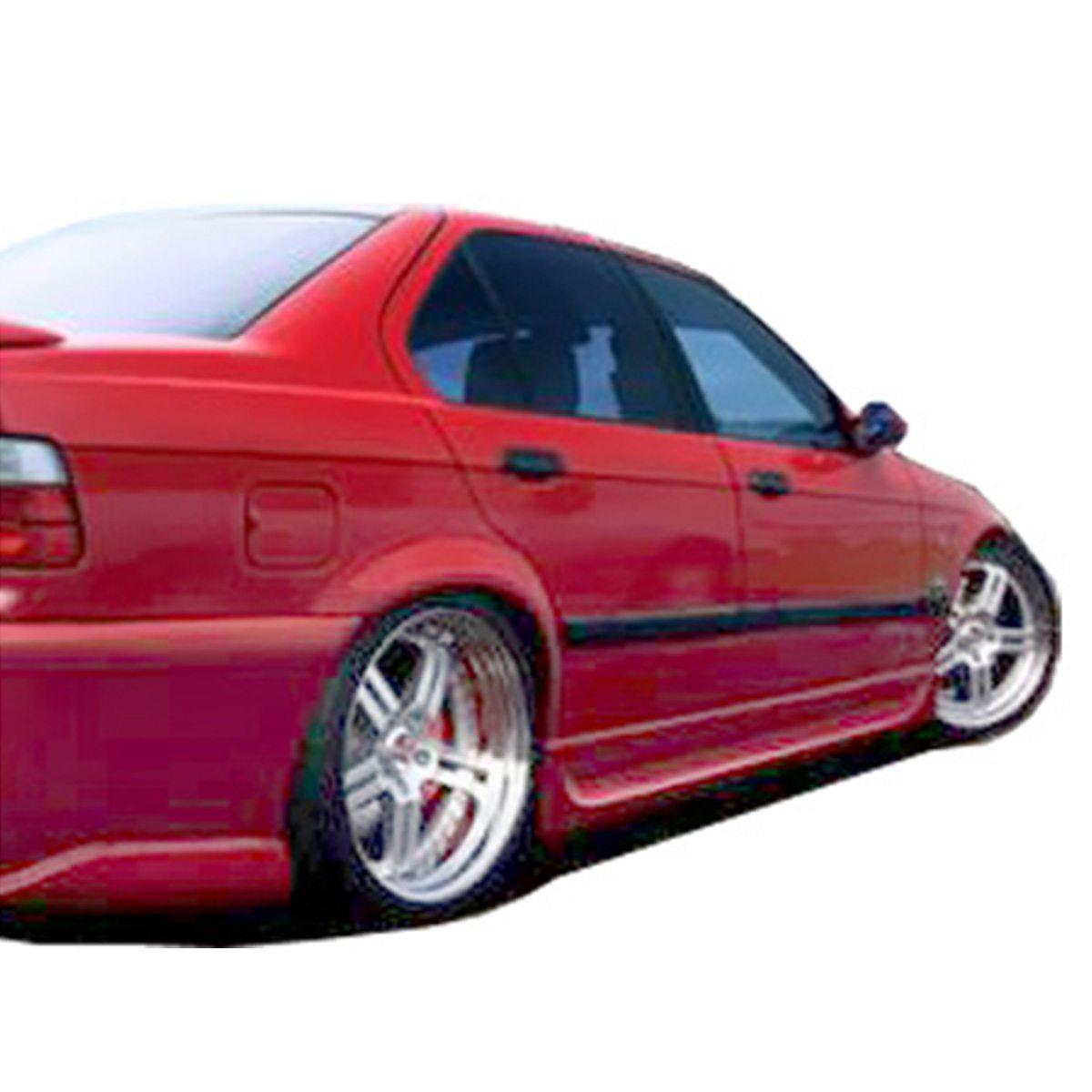 BMW-E36-Xcess-Tras-EBR001