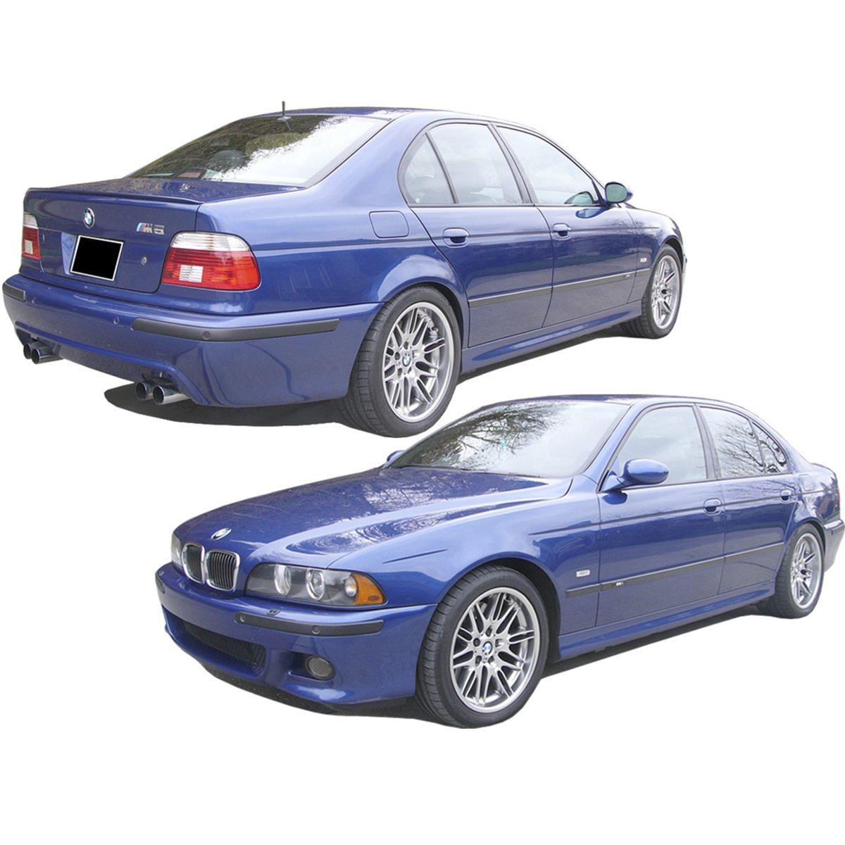 BMW-E39-M5-M-Look-KIT-QTU083