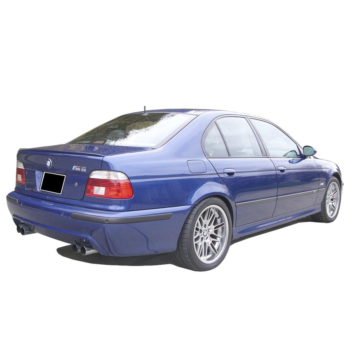 BMW-E39-M5-tras-PCA008
