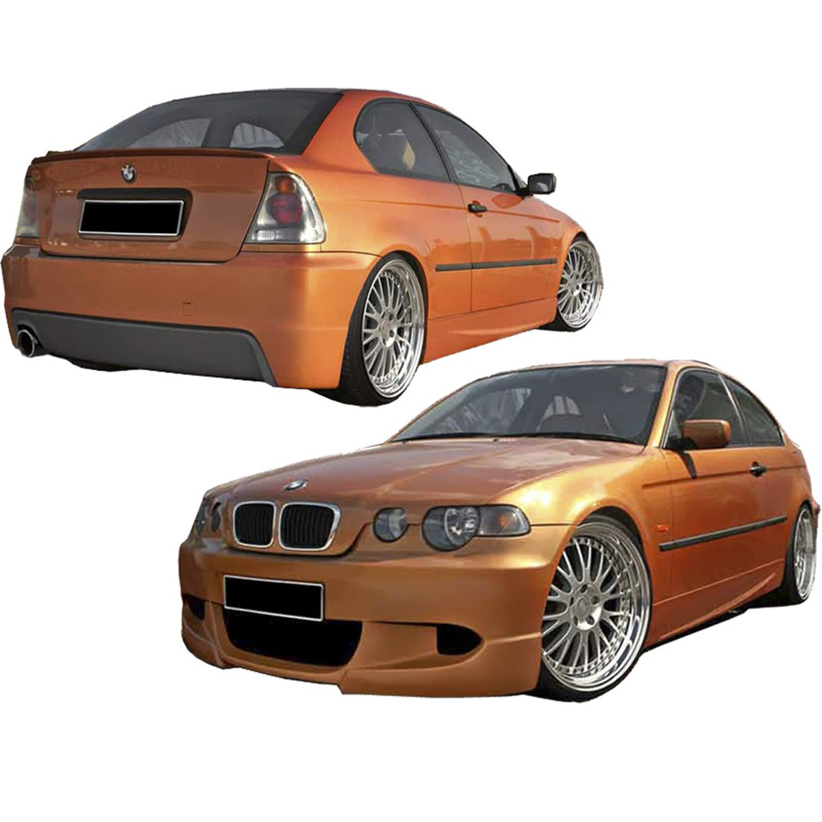 BMW-E46-Compact-2001-KIT-KTS016