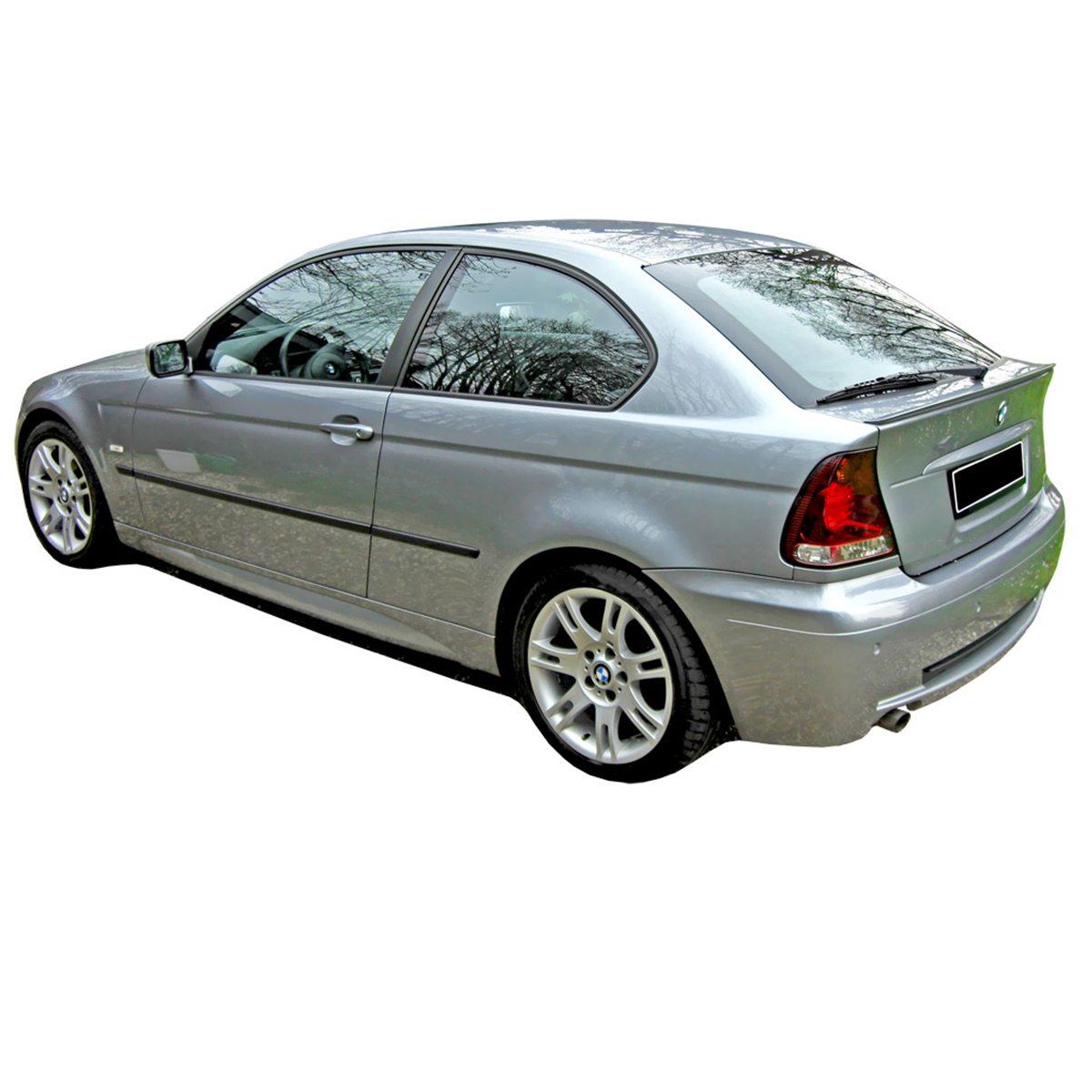 BMW-E46-Compact-M-Look-Emb-EBU0010.1