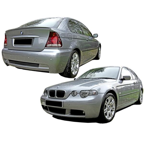 BMW-E46-Compact-M-Look-KIT-QTU039
