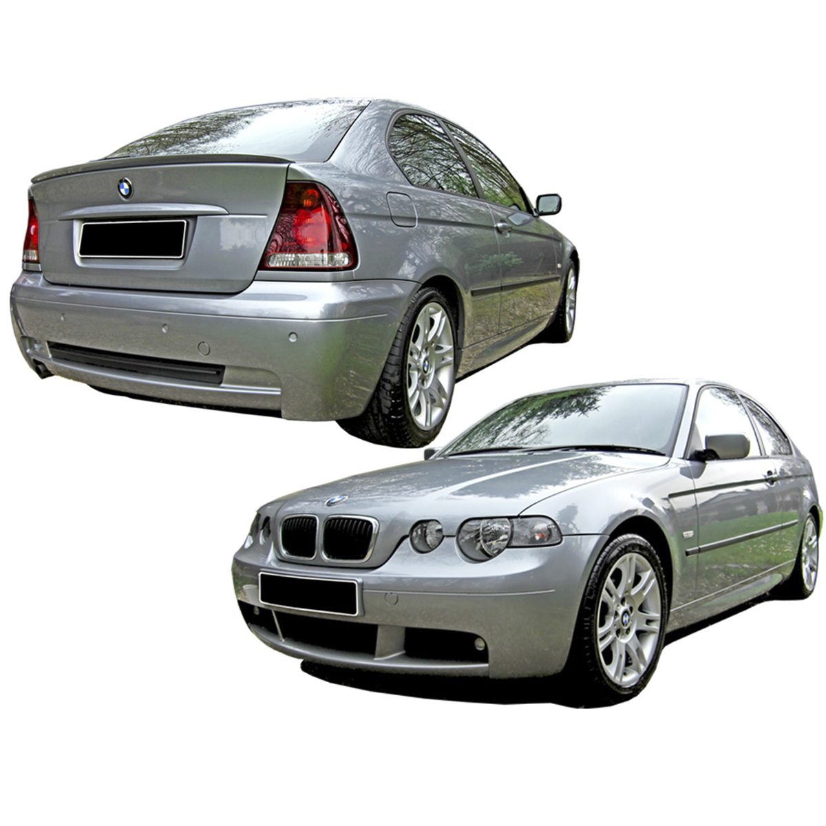 BMW-E46-Compact-M-Look-KIT-QTU039