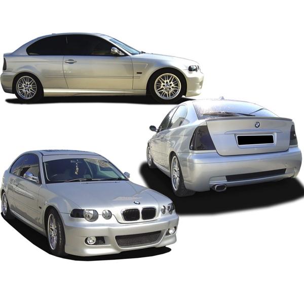 BMW-E46-Compact-M3-Sport-KIT-QTU085