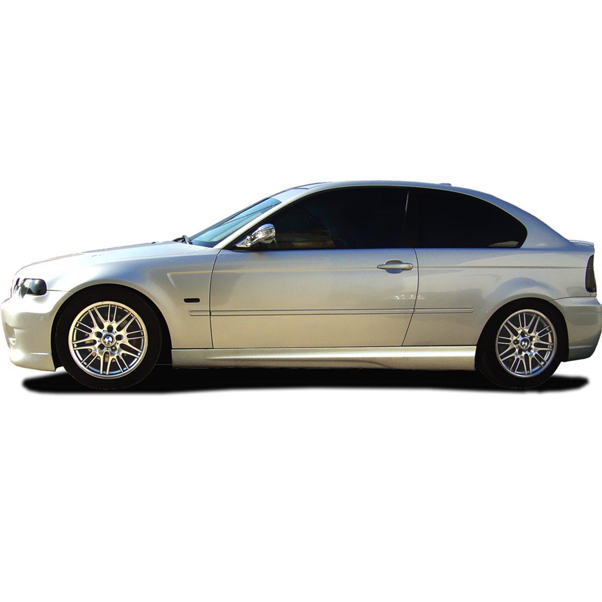 BMW-E46-Compact-M3-Sport-emb-EBU0010.1-1