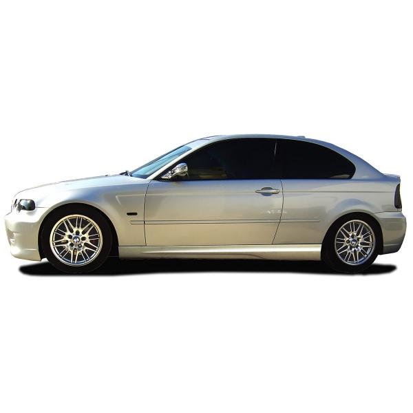 BMW-E46-Compact-M3-Sport-emb-EBU0010.1