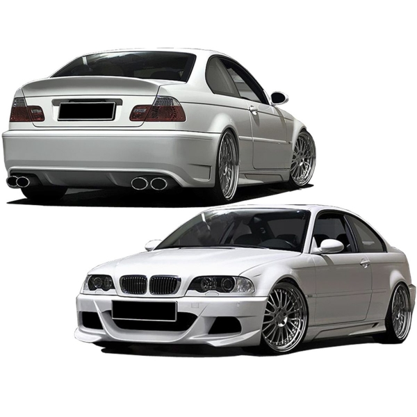 BMW-E46-Coupe-KIT-KTS015