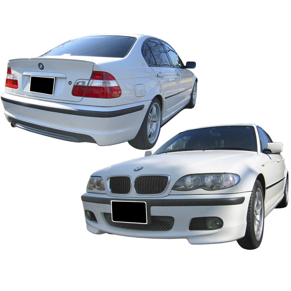 BMW-E46-M-Look-KIT-QTU084