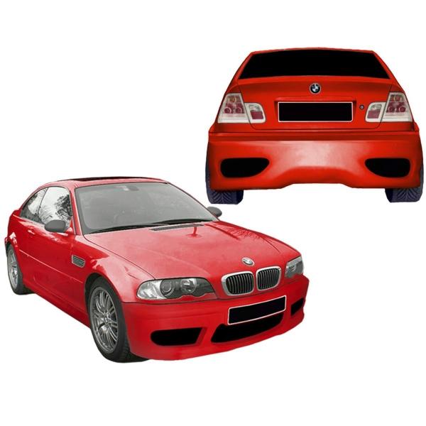 BMW-E46-Super-Sport-II-KIT-QTU087