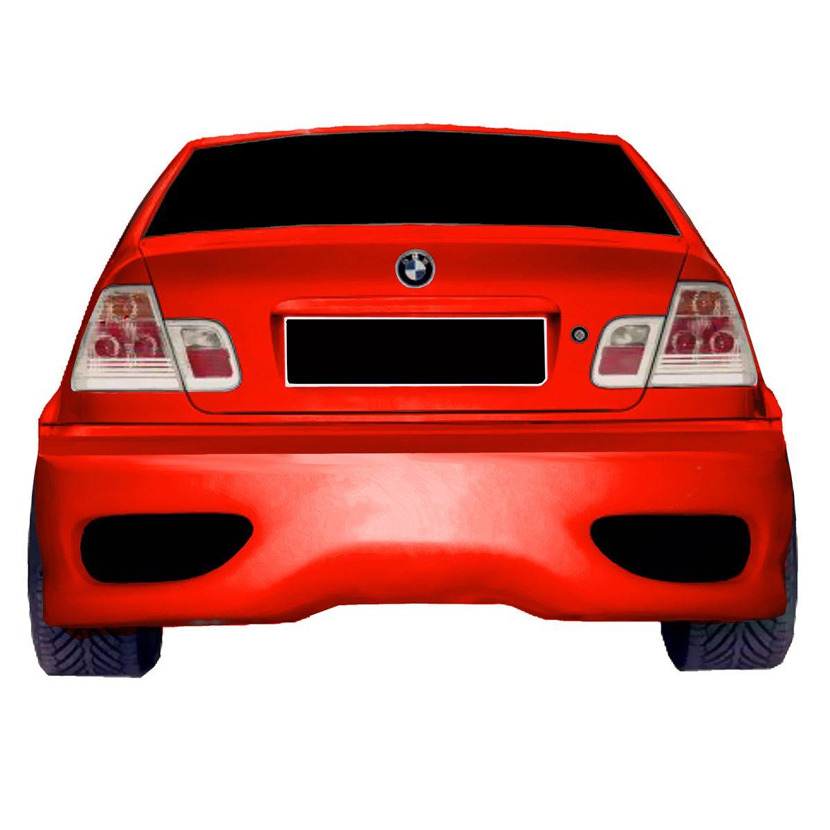 BMW-E46-Super-Sport-II-tras-PCU0105
