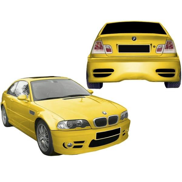 BMW-E46-Super-Sport-KIT-QTU086