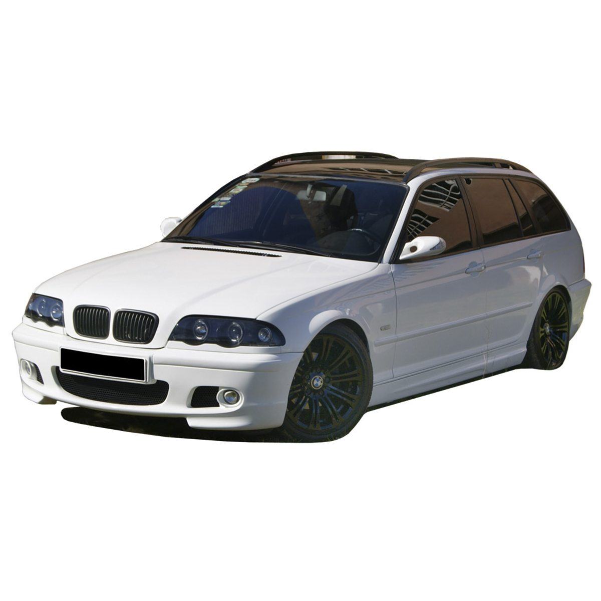 BMW-E46-VAN-M-Look-Frt-PCU0101-1