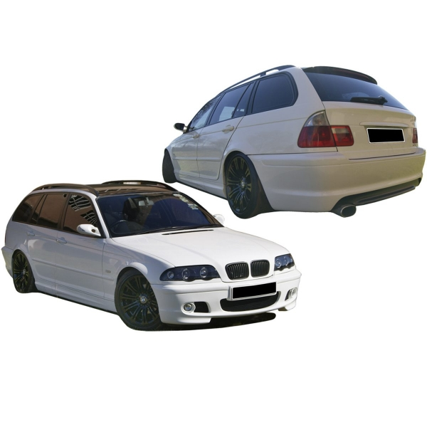 BMW-E46-VAN-M-Look-KIT-QTU200