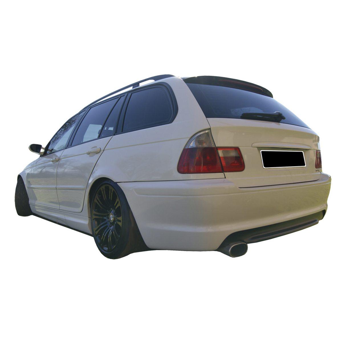 BMW-E46-VAN-M-Look-Tras-PCU0111