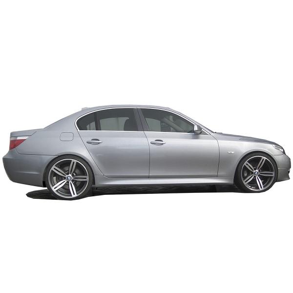BMW-E60-M-Look-Emb-EBU0482