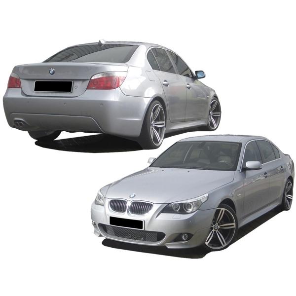 BMW-E60-M-Look-KIT-QTU189