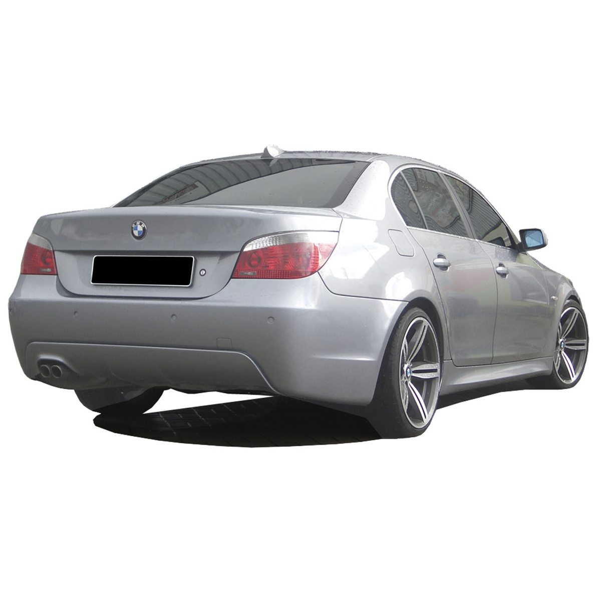 BMW-E60-M-Look-Tras-PCU1211