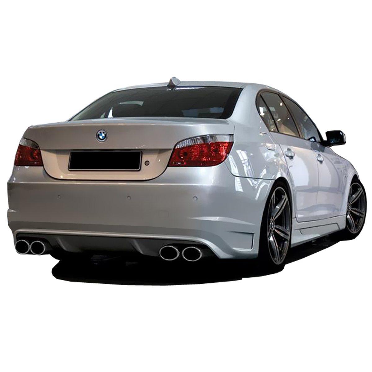 BMW-E60-Star-Tras-PCS033