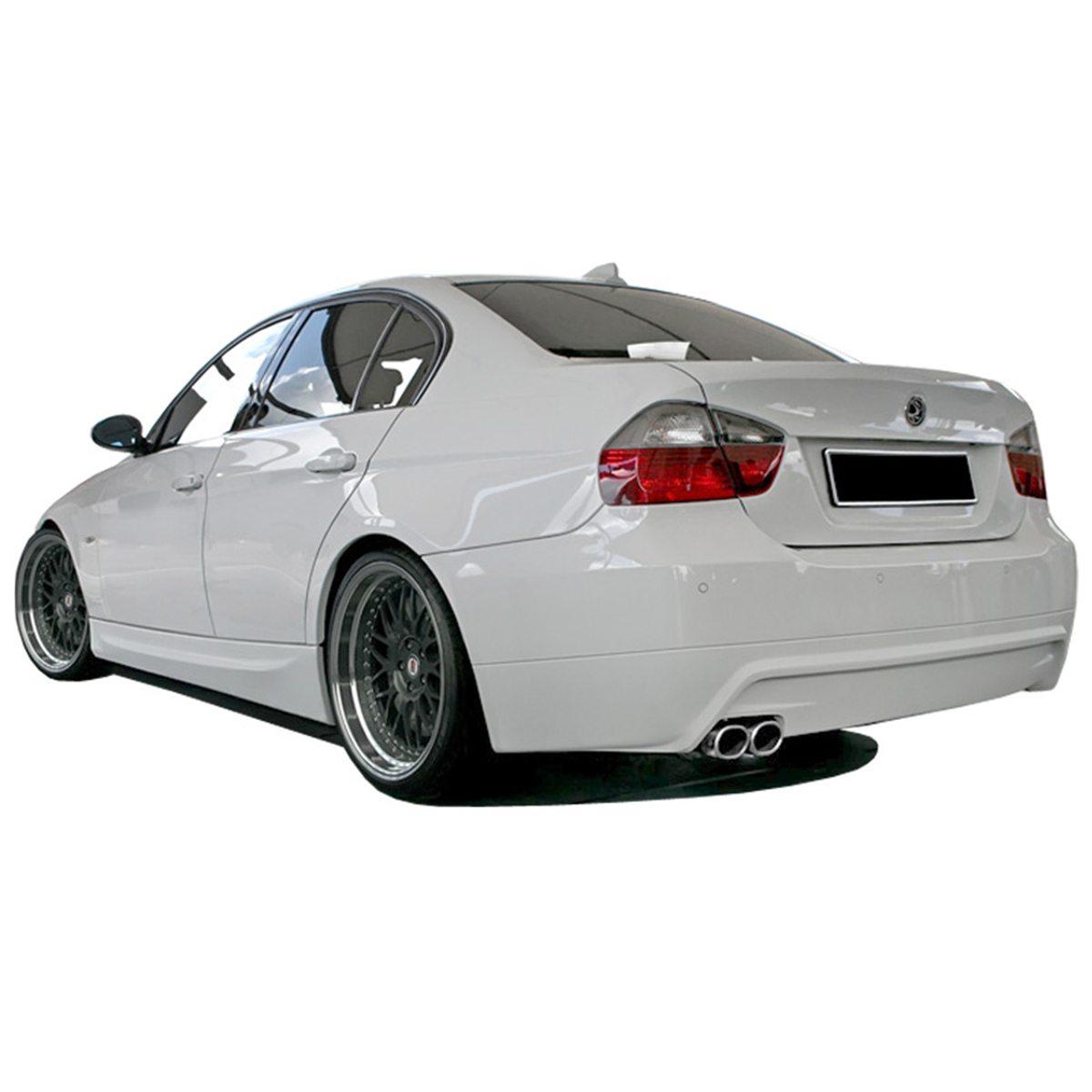 BMW-E90-Polaris-Tras-PCS035