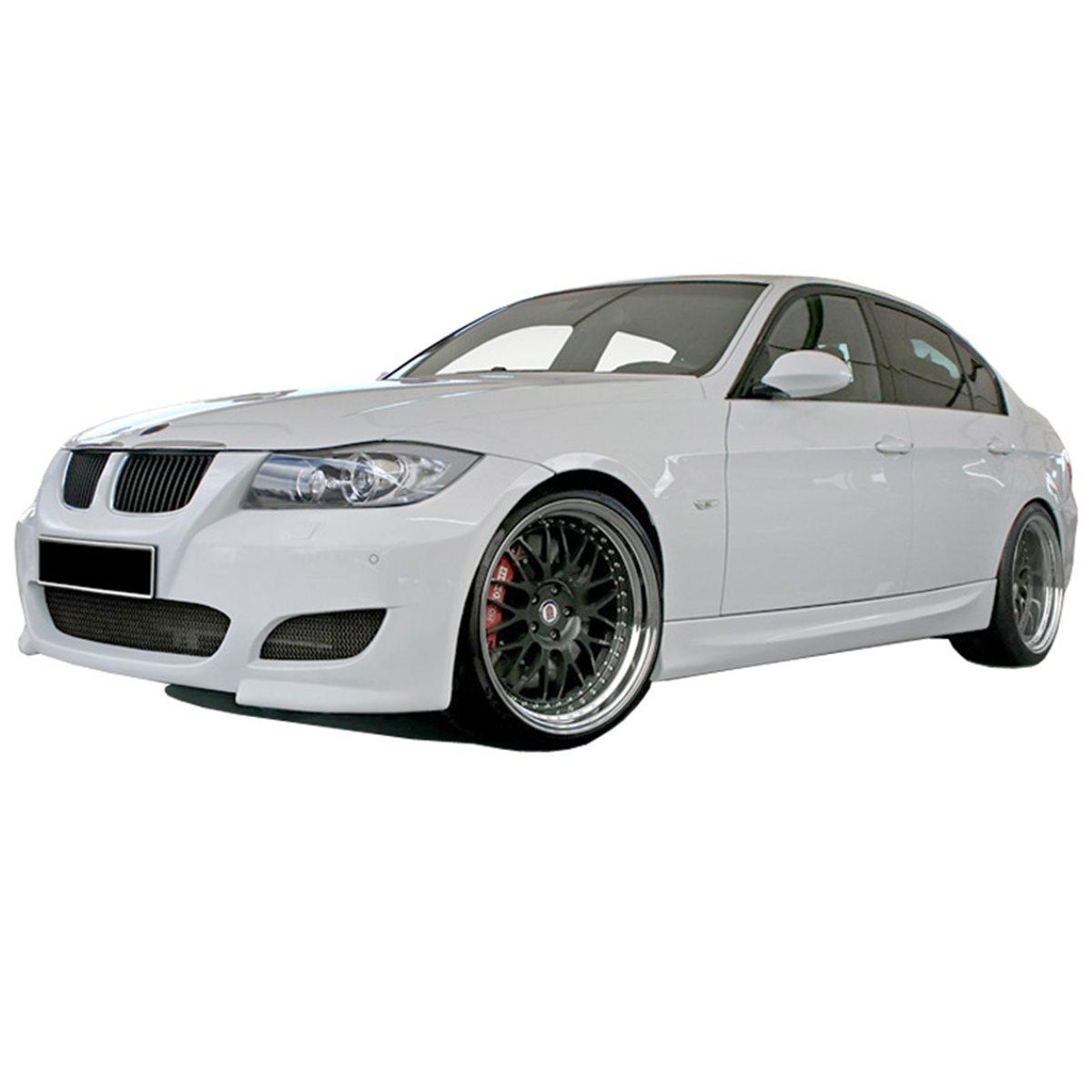 BMW-E90-Polaris-frt-PCS034