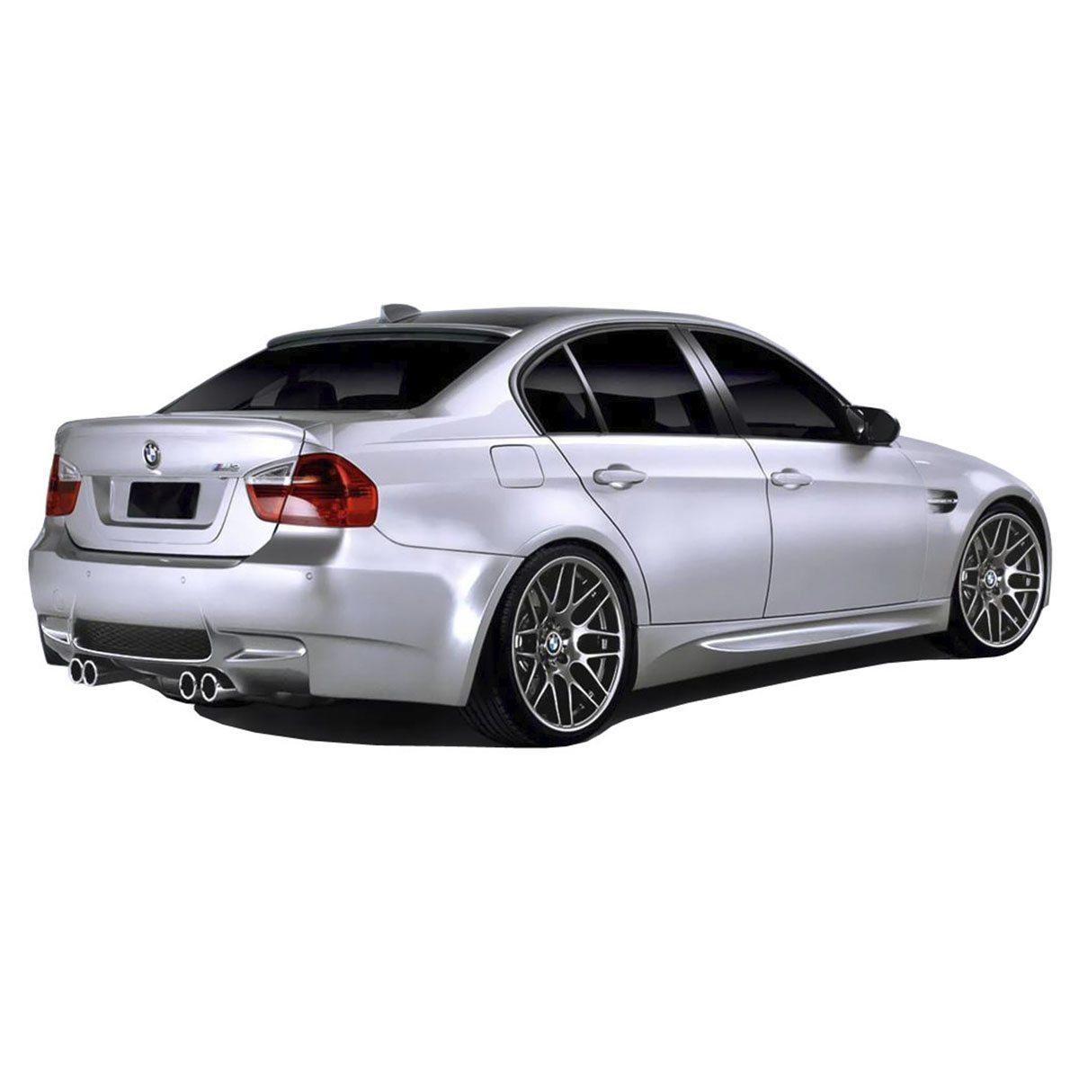 BMW-E90-Sport-Emb-EBU0490