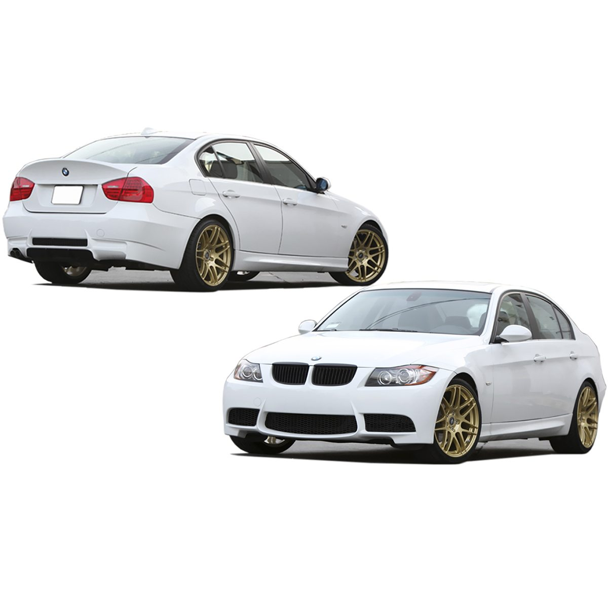 BMW-E90-Sport-KIT-QTU249
