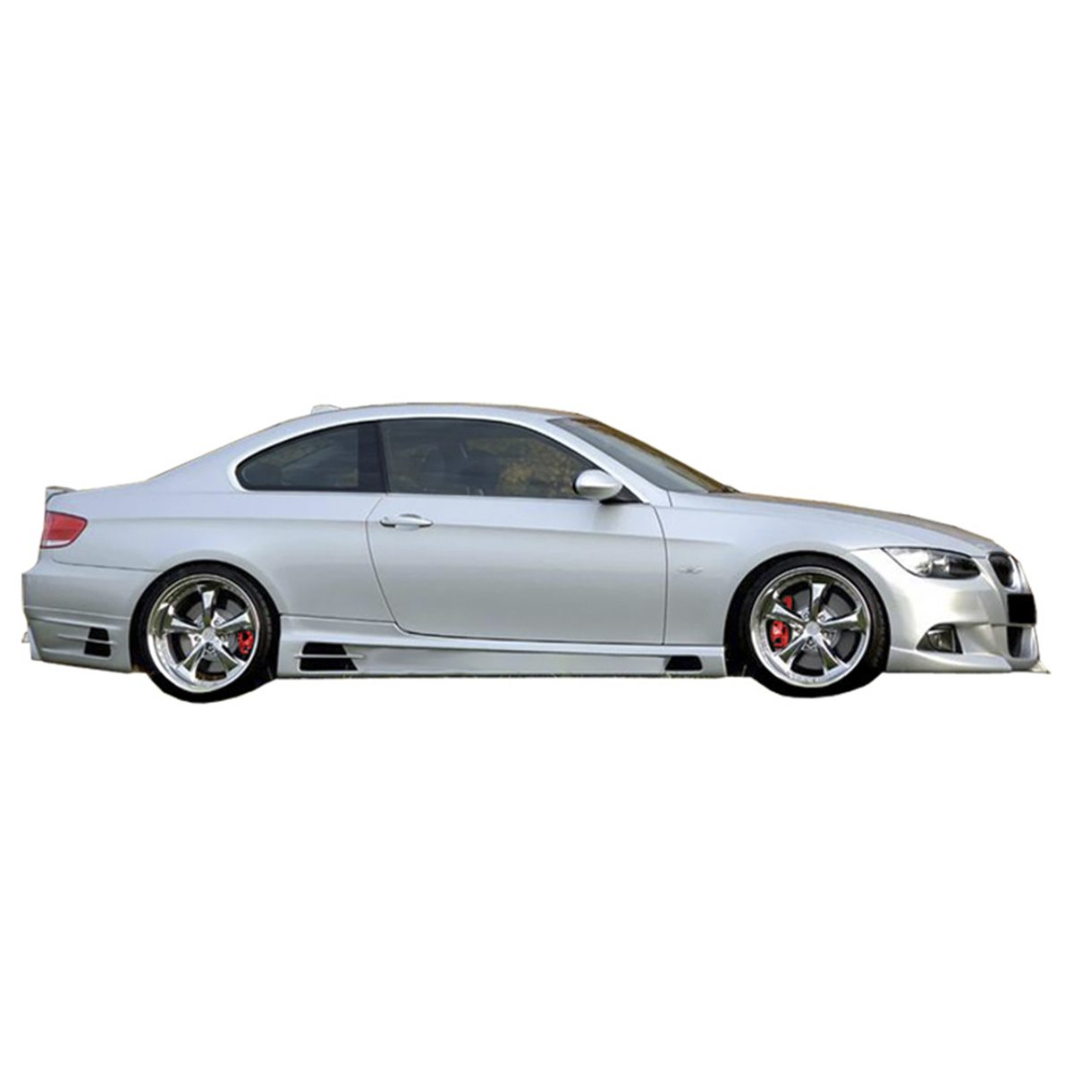 BMW-E92-Sport-Emb-EBU0479