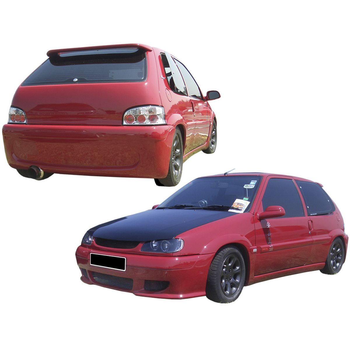Citroen-Saxo-Cup-KIT-QTU091