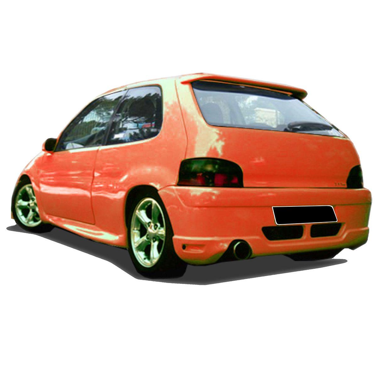 Citroen-Saxo-Gladiator-trás-PCA018