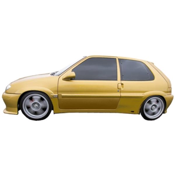 Citroen-Saxo-Sport-I-Emb-EBU0453