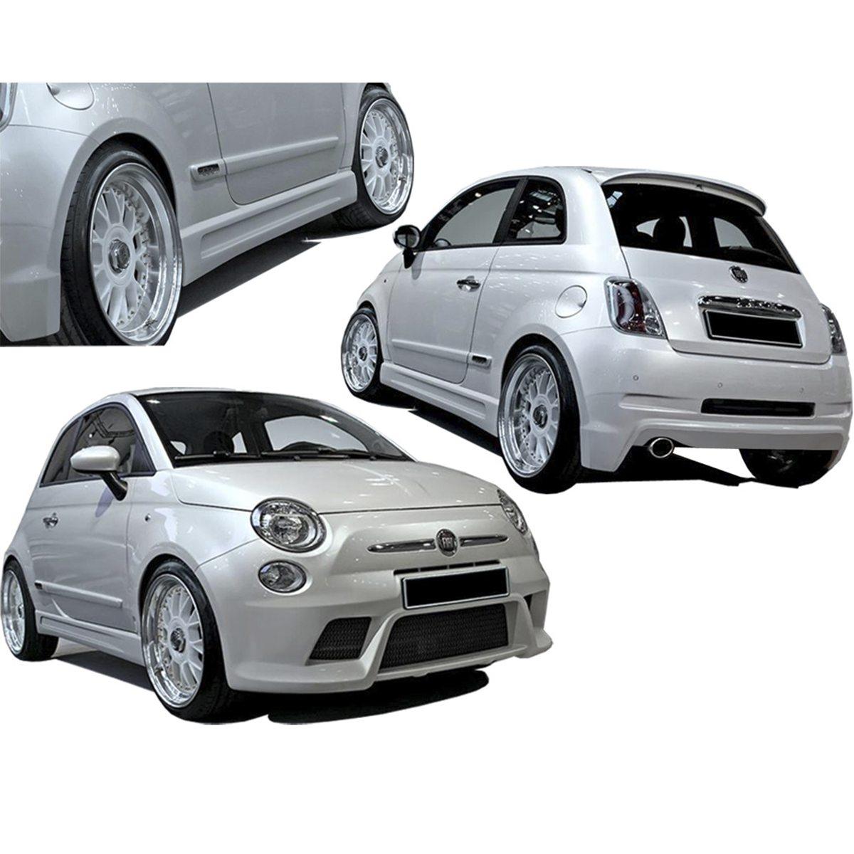 Fiat-500-Perfezione-KIT-KTS026