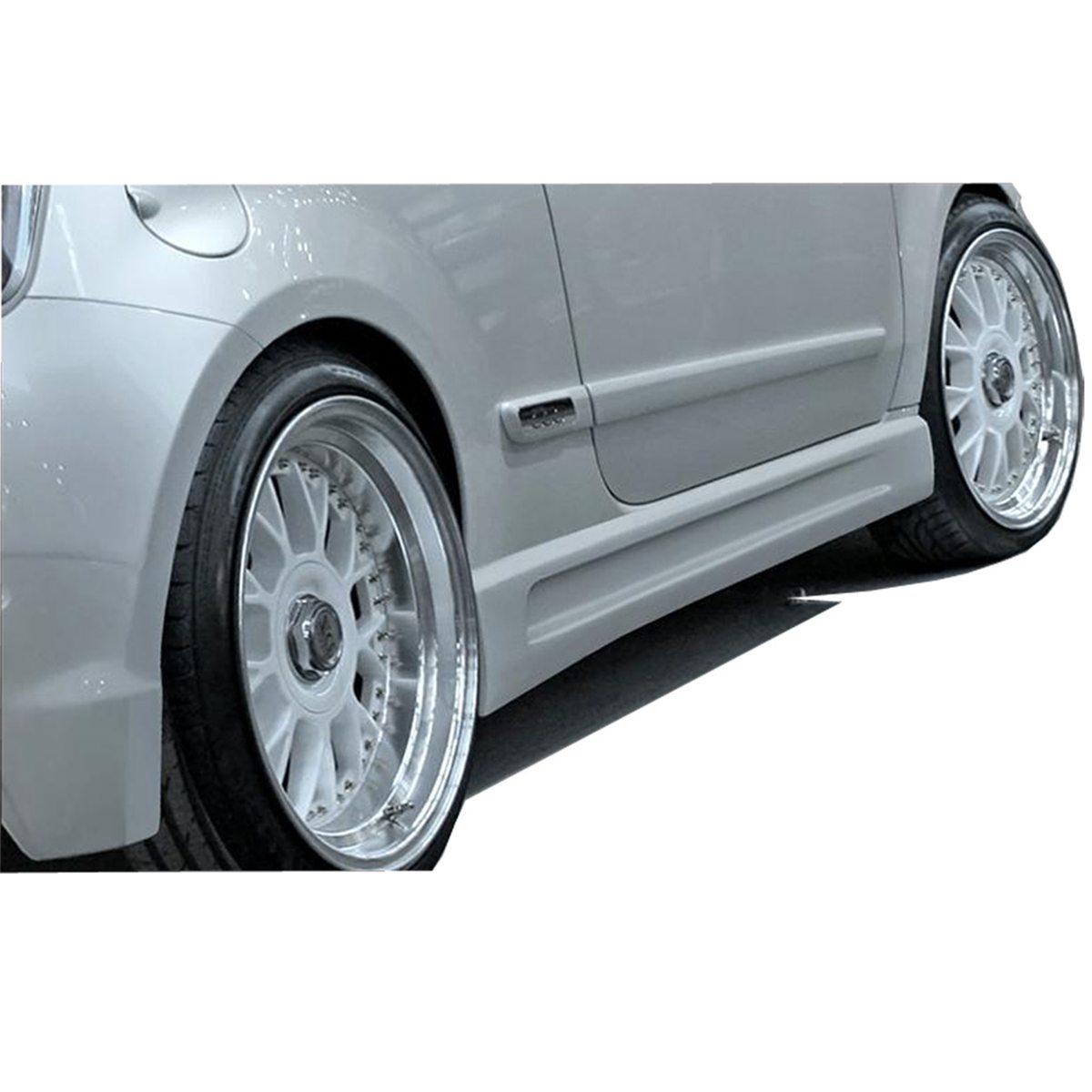 Fiat-500-Perfezione-emb-EBS026-1
