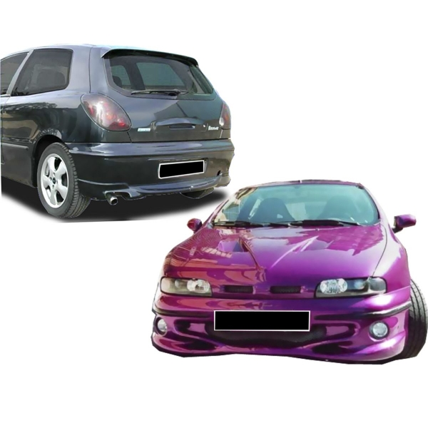 Fiat-Bravo-Beast-KIT-QTU101