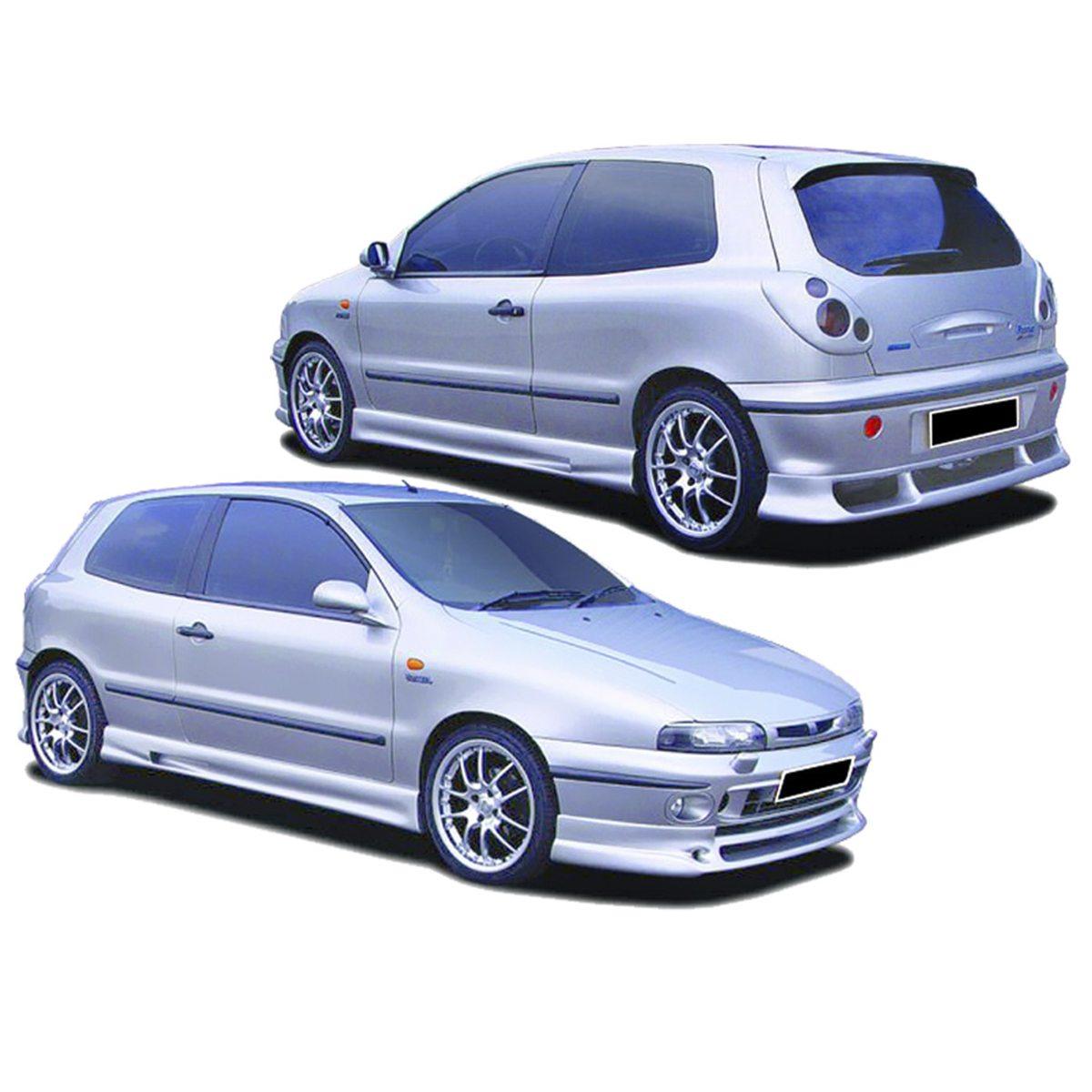Fiat-Bravo-Speed-KIT-QTU211