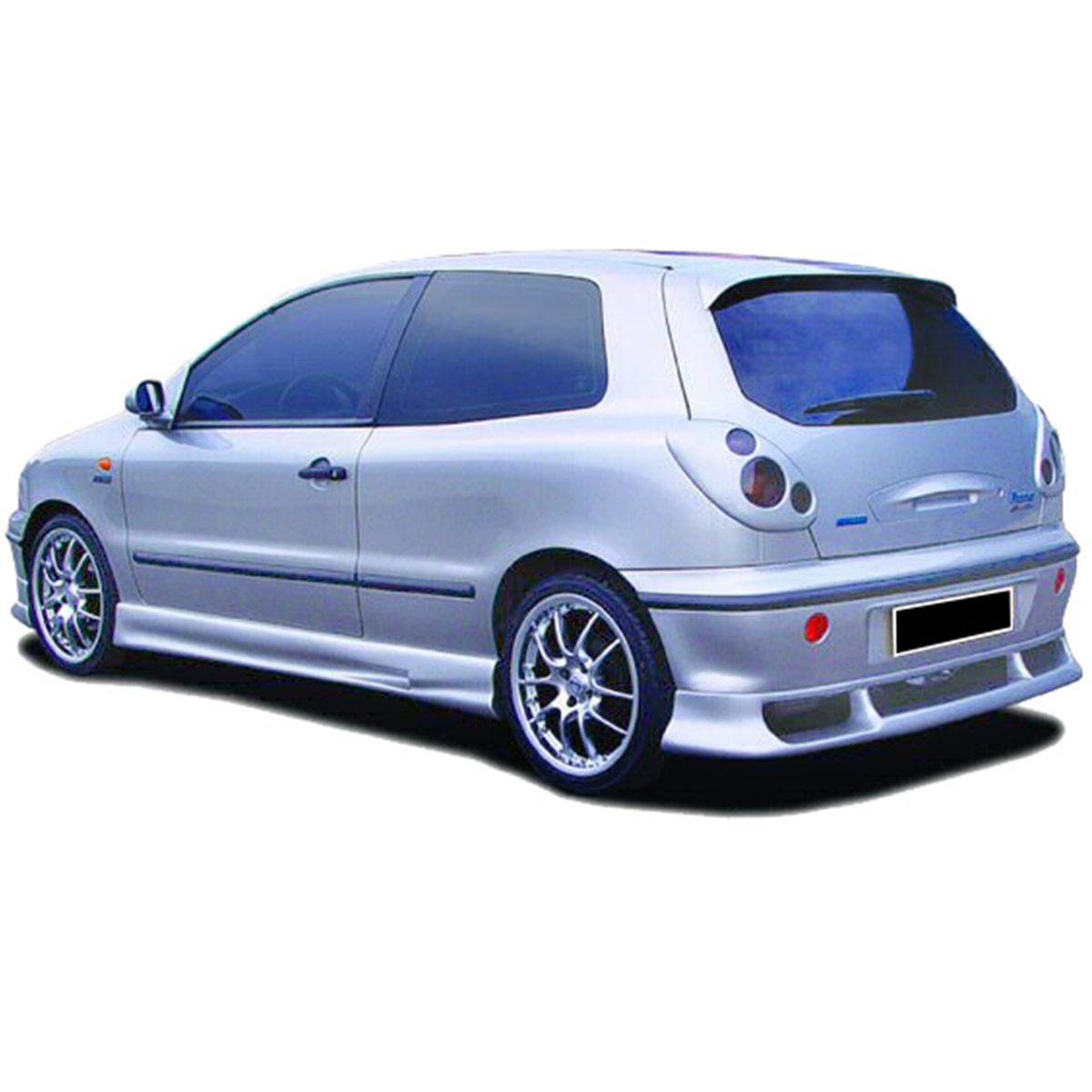 Fiat-Bravo-Speed-Tras-SPA012