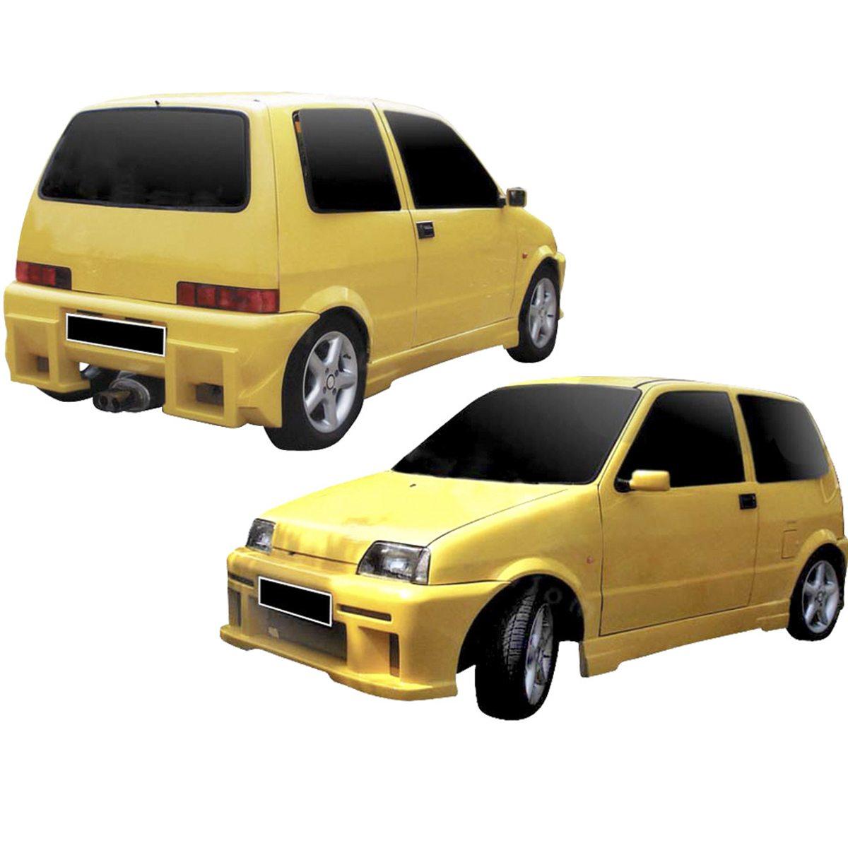 Fiat-Cinquecento-Storm-KIT-KTR005