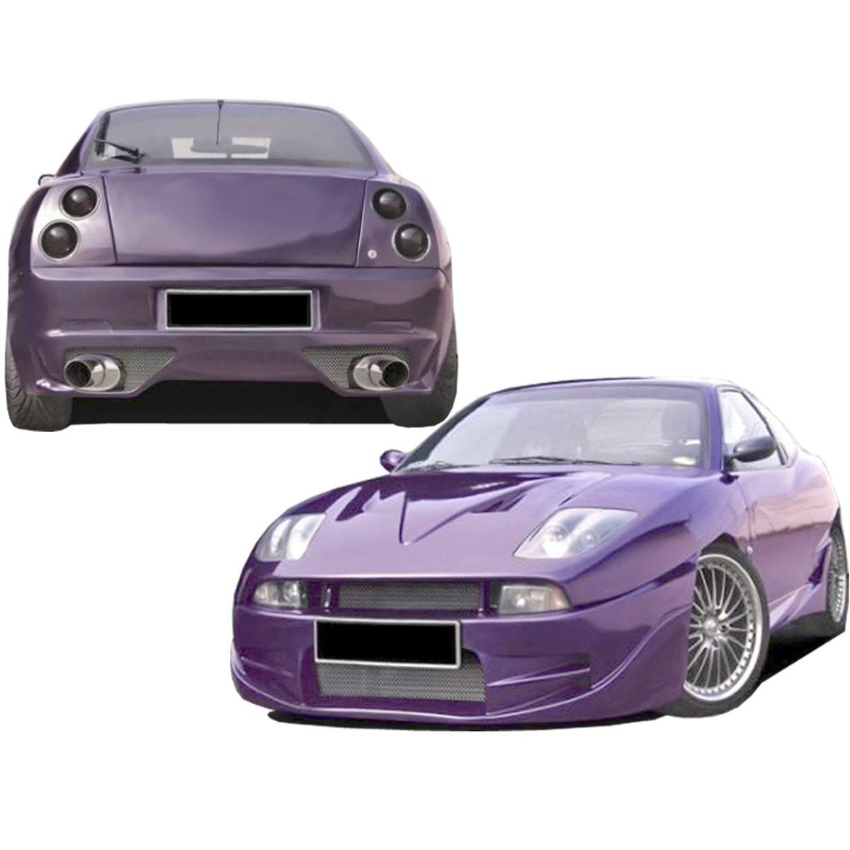 Fiat-Coupe-KIT-KTS028